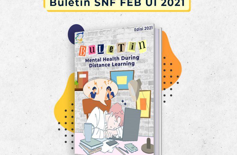 [BULETIN SNF FEB UI 2021]