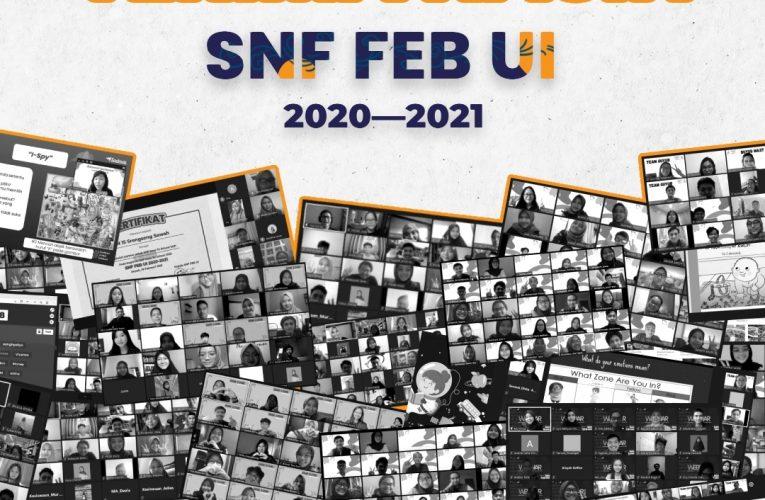[TERIMA KASIH SNF FEB UI 2020/2021]